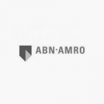 ABN Amro Bank is een van de vele tevreden opdrachtgevers van Bureau Kruiswijk Coaching en Consultancy