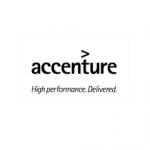 Accenture is een van de vele tevreden opdrachtgevers van Bureau Kruiswijk Coaching en Consultancy