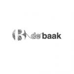 De Baak is een van de vele tevreden opdrachtgevers van Bureau Kruiswijk Coaching en Consultancy