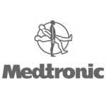Medtronic is een van de vele tevreden opdrachtgevers van Bureau Kruiswijk Coaching en Consultancy