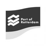 Port of Rotterdam is een van de vele tevreden opdrachtgevers van Bureau Kruiswijk Coaching en Consultancy