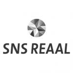 SNS Reaal is een van de vele tevreden opdrachtgevers van Bureau Kruiswijk Coaching en Consultancy