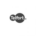 Telfort is een van de vele tevreden opdrachtgevers van Bureau Kruiswijk Coaching en Consultancy