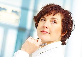 Lezing macht en kwetsbaarheid door drs. Patty Kruiswijk