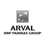 Arval is een van de vele tevreden opdrachtgevers van Bureau Kruiswijk Coaching en Consultancy