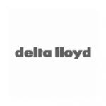 Delta Lloyd is een van de vele tevreden opdrachtgevers van Bureau Kruiswijk Coaching en Consultancy