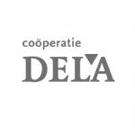 DELA is een van de vele tevreden opdrachtgevers van Bureau Kruiswijk Coaching en Consultancy