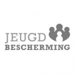 Jeugdbescherming regio Amsterdam | Opdrachtgever van Bureau Kruiswijk