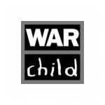 War Child | Opdrachtgever van Bureau Kruiswijk